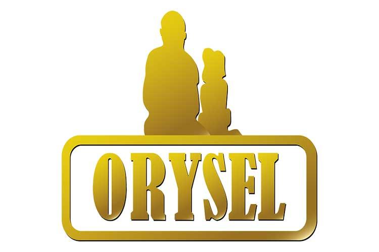 ¡Bienvenidos al blog de Orysel!