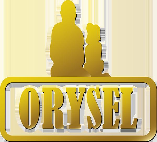 Orysel