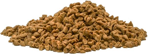 Pienso Orysel Cachorros razas mini 1 kg